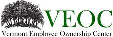 Vermont Employee Ownership Center logo