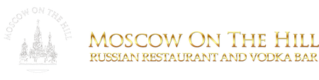 June 2015 L & L Monthly Dinner - Moscow on the Hill
