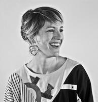 Kristin Cammermeyer: Artist-led Instameet