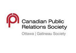 CPRS Ottawa/Gatineau Season Opener & PD Session:...