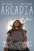 ARCADIA (w/ Q&A)