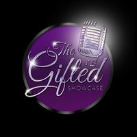 The Gifted Showcase July 20th