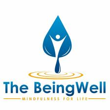 The BeingWell logo