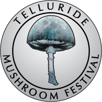 2015 Telluride Mushroom Festival