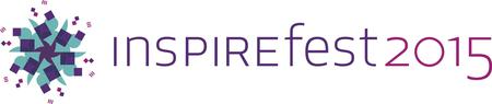 Inspirefest 2015