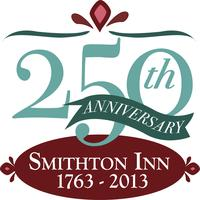 Historic Smithton 250th Anniversary Gala