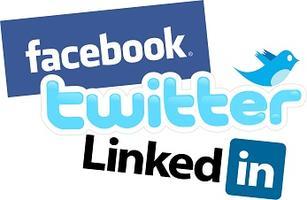 Social Media for Business - Beginners Workshop