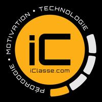 Certification iClasse à Québec  - Bloc 1 de 4
