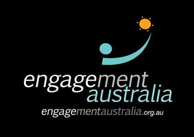 Engagement Australia - Engage@Lunch 25th June 2015