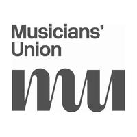 The Musicians' Guide to Funding