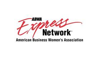 June Luncheon ABWA KC Express Network Event