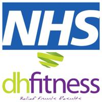 "DH FITNESS ""HEALTHIER DURHAM"" OPEN DAY"