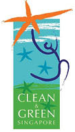 Clean & Green Hackathon 2013 (FREE* Event)