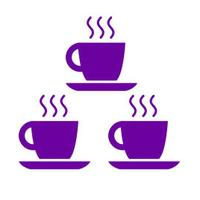 Express Coffee Morning with guest speaker Eleanor...