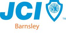 JCI Barnsley logo