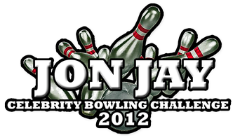 Jon Jay's Celebrity Bowling Challenge