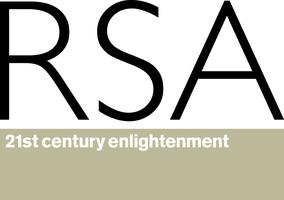 The Manchester College and RSA Creative apprenticeships...