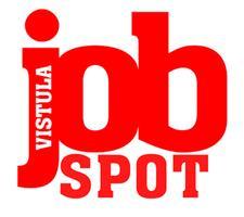 Job Spot 2013
