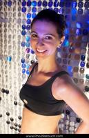 Melt Away Stress with Restorative Yoga with Paty Renda ...