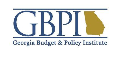 2013 Spring Policy Forum