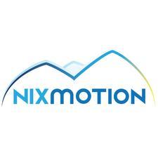 Nixmotion logo
