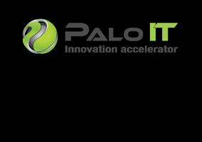"""BarCamp PALO IT """"RubyMotion : le développement mobile..."""