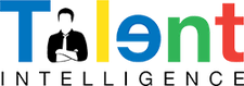 Talent Intelligence Sdn Bhd logo