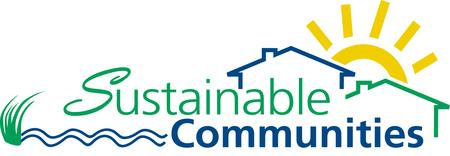 Sustainable Communities Workshop Registration: Dec. 3,...