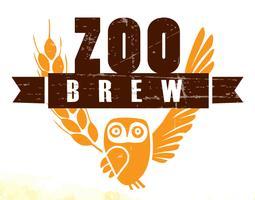 Zoo Brew Series 2015 - Classic Rock
