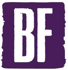 BankToTheFuture.com logo