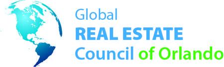 GLOBAL COUNCIL BUSINESS MEETING:  BRAZIL
