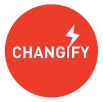 Changify Camberwell