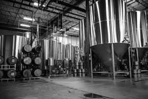 Community Beer Company Saturday Open House & Tour