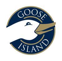 Goose Island Brewery Night - SPRING BREAK at NYBC!