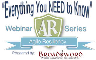 6/24/15 Everything you NEED to Know Webinar Series:...