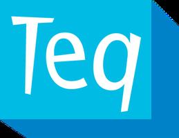 Microsoft 365 Summer Digital Teacher Certification -...