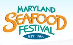 2015 Maryland Seafood Festival - ONLINE TICKETS SALES...
