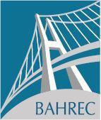 Bay Area HR Executives Council (BAHREC) a SHRM affiliate logo
