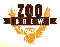 Zoo Brew Series 2015 - Jazz