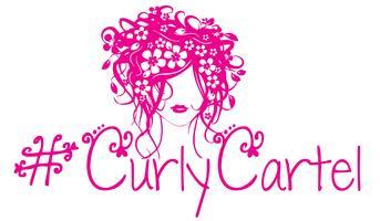 The #CurlyCartel Sponsor Registration