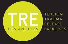 TRE Los Angeles LLC logo