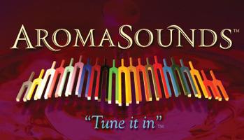Raindrop Phase 3: Vibrational Light & Color Harmonics...