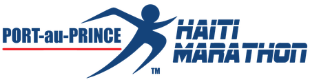 HAITIAN ATHLETE(S) SPONSORSHIP