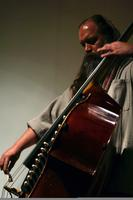 Mark Deutsch: Bazantar Solo Concert