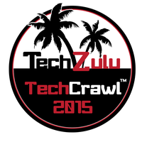 TechZulu Tech Crawl | Downtown LA SBF & Innovation...