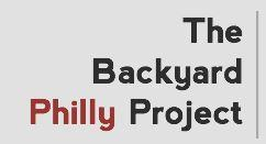 CLCP Night Out: The Backyard Philly Project Film...