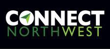 Connect Northwest/GSI logo