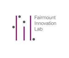 Fairmount Innovation Lab  logo