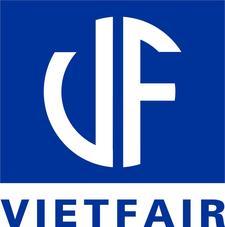 VietFair JSC logo