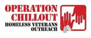 OPERATION CHILLOUT PRESENTS VETS SUMMER FEST 2013